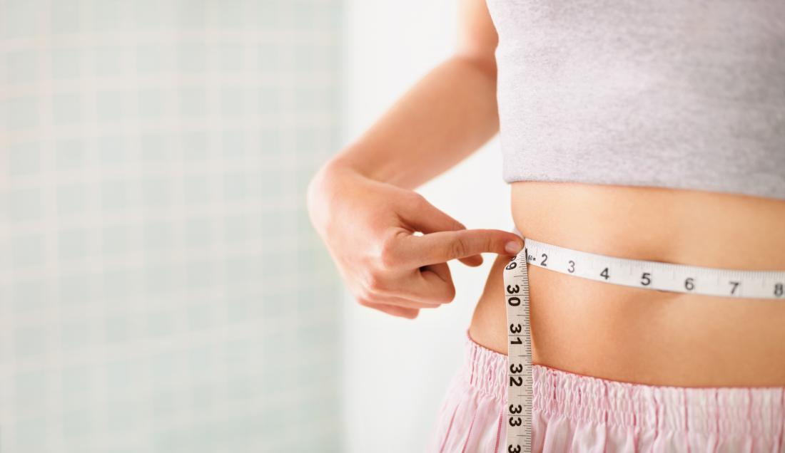 3 ideas for effectively losing weight