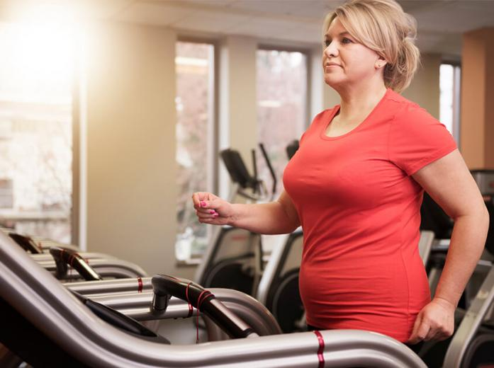 9 medical reasons for weighting